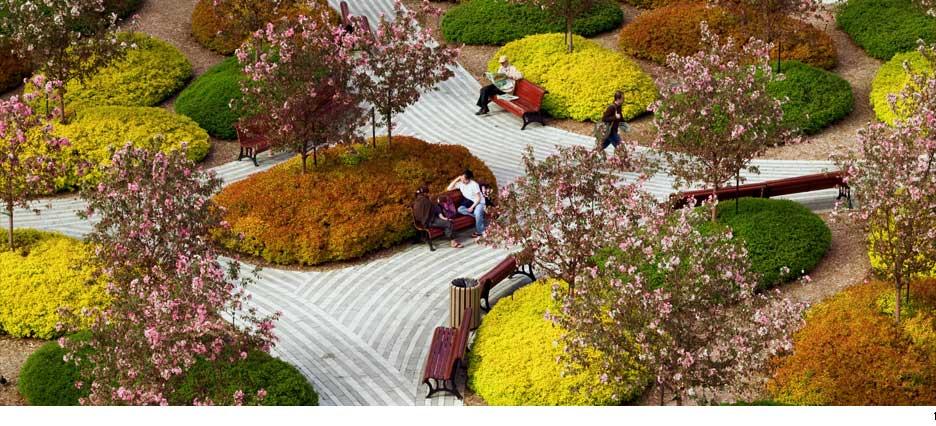 019 landscape architecture works landezine for Canadian society of landscape architects