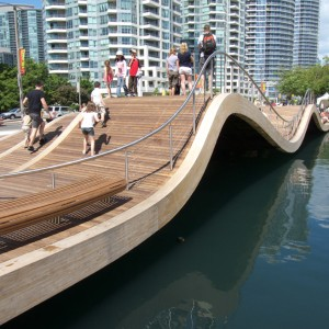 1-simcoe-wavedeck_west8