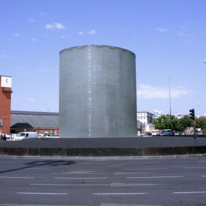 atocha-11-m-memorial-18
