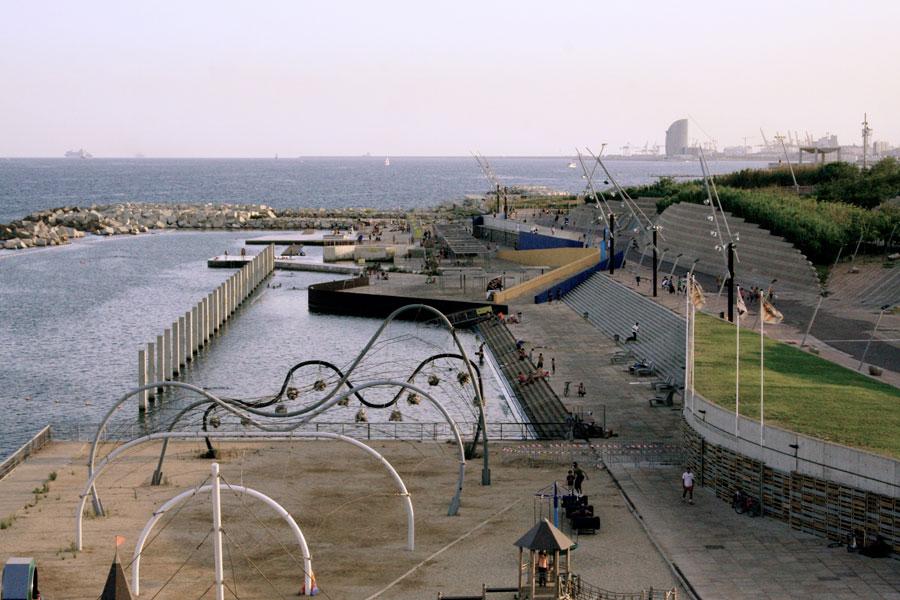 forum-esplanade-barcelona-16 « Landscape Architecture Works ...