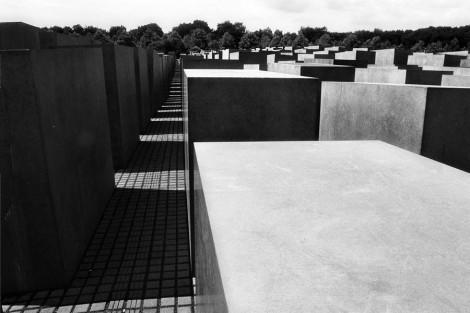 holocaust-mahnmal-09