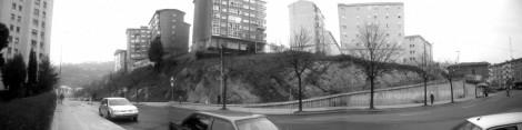acxt-park-bilbao-08