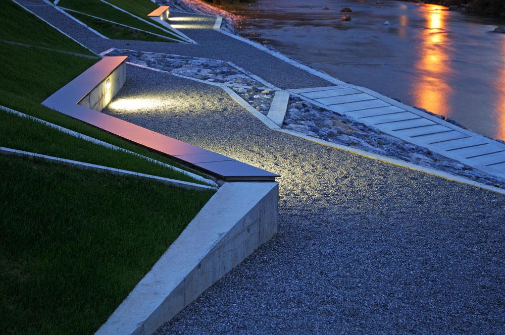 bruto-landscape-architecture-03 u00ab Landscape Architecture Works   Landezine