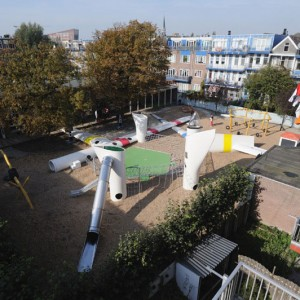 2012architecten-wikado-playground-01