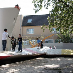 2012architecten-wikado-playground-09