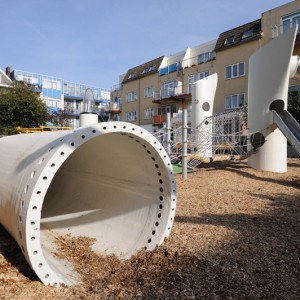 2012architecten-wikado-playground-10