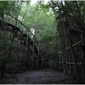 abandoneds2