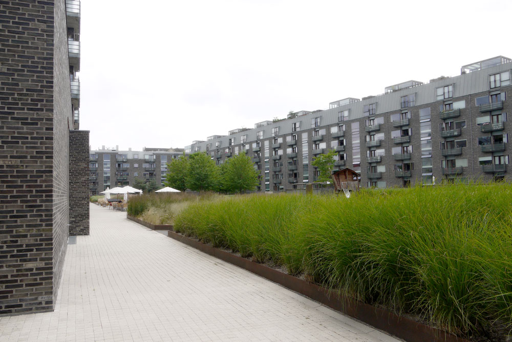 by sla stig l andersson landscape architecture works landezine