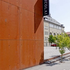 nicolai-kultur-center-jensen-21
