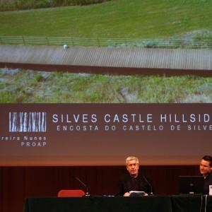 rosa_barba_joao_ferreira_nunes_proap_silves_castle