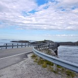 atlanterhavsvegen_norway_atlanyic_bridge_01