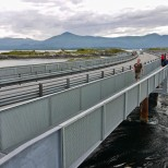 atlanterhavsvegen_norway_atlanyic_bridge_07
