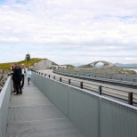 atlanterhavsvegen_norway_atlanyic_bridge_11