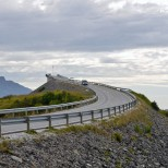 atlanterhavsvegen_norway_atlanyic_bridge_17