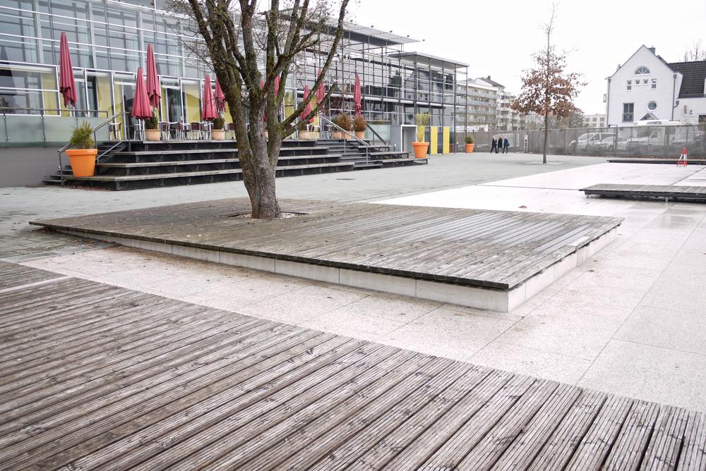 rehwaldt-landscape-architecture-burghausen-playground-35 ...