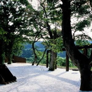 Echigo-Tsumari_Casagrande-&-Rintala_Potemkin-03