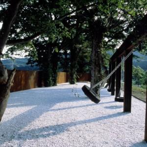 Echigo-Tsumari_Casagrande-&-Rintala_Potemkin-05