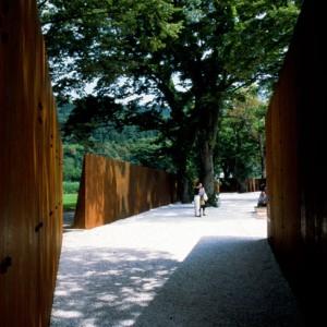 Echigo-Tsumari_Casagrande-&-Rintala_Potemkin-10