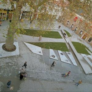 Karres_en_Brands_landscape_architecture_Gouvernementsplein-01