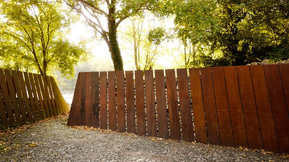 Rcr Landscape Architecture Pedra Tosca Park 15 Landscape Architecture Works Landezine