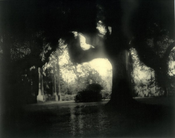 sally mann photos