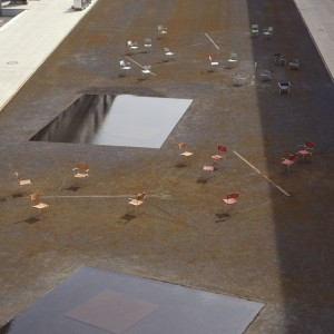 vetsch-partner-landscape-architecture-The-Sulzer-Areal-1