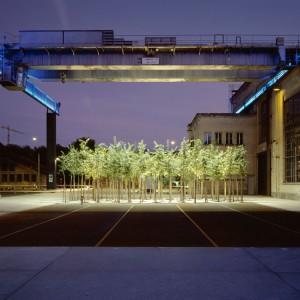 vetsch-partner-landscape-architecture-The-Sulzer-Areal-2