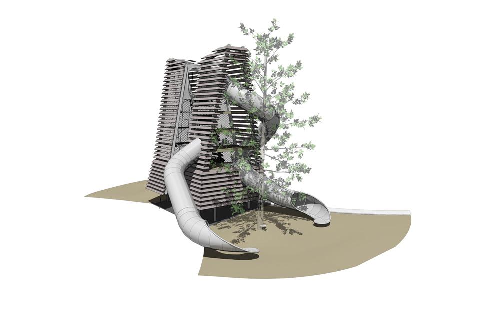 ... landscape-architecture-15 « Landscape Architecture Works | Landezine Landscape
