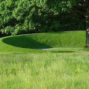 felix landscape architects planners