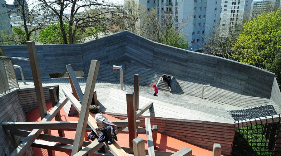 http://www.landezine.com/wp-content/uploads/2011/01/Base-Playground-in-Belleville-Park-in-Paris-10.jpg