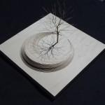 Limelight-meyer-silberberg-landscape-architecture-01