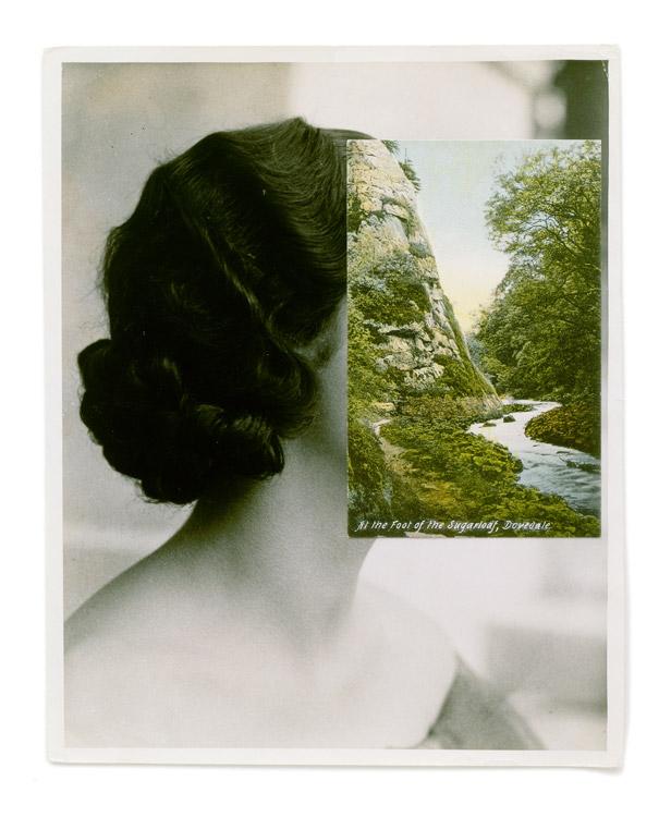 john-stezaker-photography-landscape-portraits-01