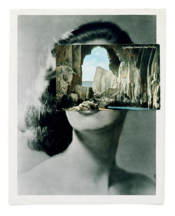 john-stezaker-photography-landscape-portraits-02