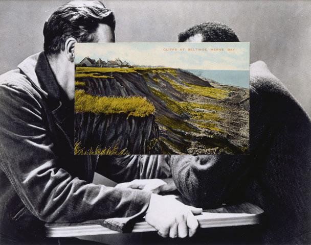john-stezaker-photography-landscape-portraits-04