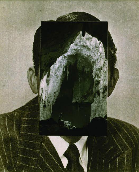 john-stezaker-photography-landscape-portraits-06