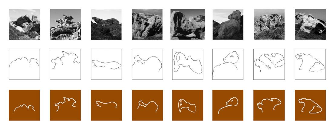 13 emf landscape architecture bestiari2 landscape - Club med cap de creus ...