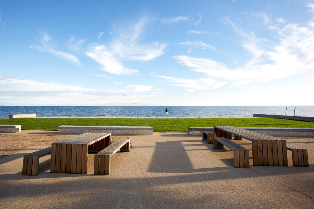 02 elwoodforeshore aspect landscapearchitecture