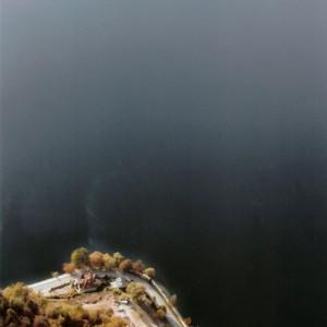 00-studio-AKKA-landscape-architecture-bled