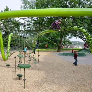 02 annabau landscape architecture playground