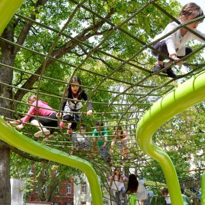 03 annabau landscape architecture playground