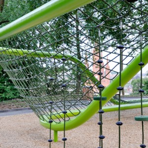 05 annabau landscape architecture playground