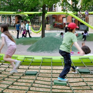 12 annabau landscape architecture playground