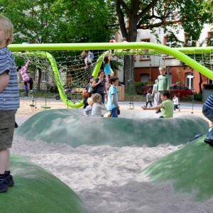 13 annabau landscape architecture playground