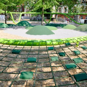 15 annabau landscape architecture playground
