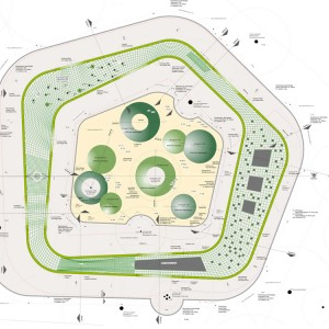 17 annabau landscape architecture playground