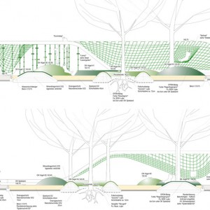 18 annabau landscape architecture playground