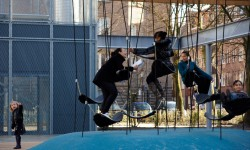 carve landscapearchitecture van_beuningenplein playground 10