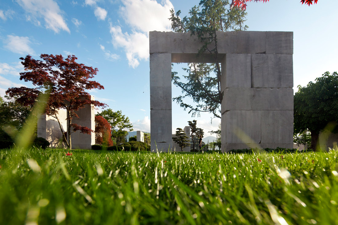 Image Result For Enea Garden Design