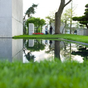 Tree museum-Enea Garden design 06