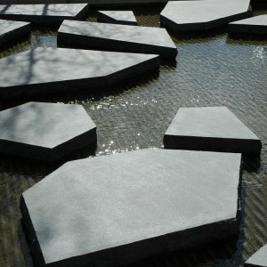 sant en co landscapearchitecture 12